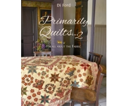 Di Ford Primarily Quilts 2