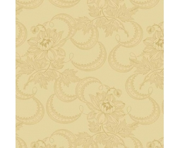 Bally Hall, Jacquard, Beige 8526-GL
