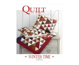 Quilt Country 55
