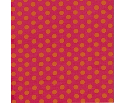 Dots GP 70 Fuchsia