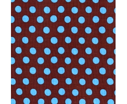 Dots Gp 70 Brown