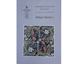 William Morris 1