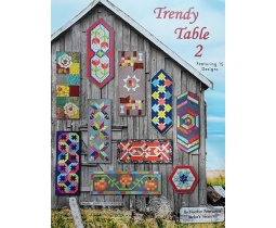 Trendy Table 2
