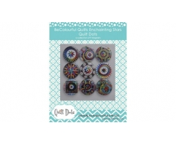Quiltdots magneet