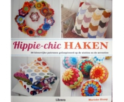 Hippie-chic Haken