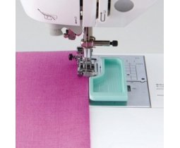 Stitch Guide Clover 7708