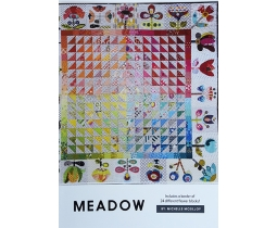 Meadow by Michelle MCKillop