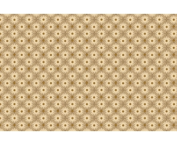 Rustic Homestead 9642 41 beige