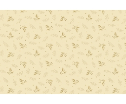 Watts River 9284 L Beige