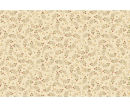Rustic Homestead 9643 41 beige