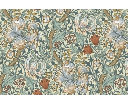 William Morris PWWM 028 Autum