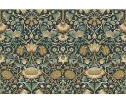 William Morris PWWM 023 Autum