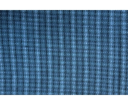 Flannel J327 0110