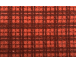 Flannel 18502-RO