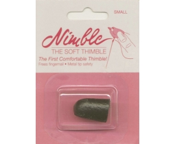 Nimble Soft Thimble Small