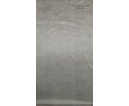 Fusible Grid 2,5 inch