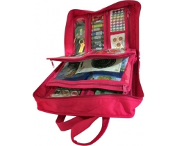 Quilters Project Bag