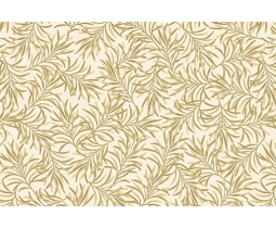 Boughs of Beauty 9661 W71 beige