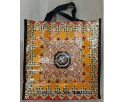 Tas Quiltmania Michelle Yeo