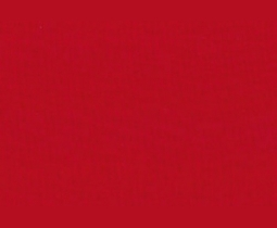 Bella Solids 9900 16 Red/Rood