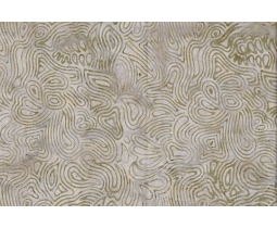 Batik Light 0.116 Beige