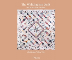 The Whittingham Quilt