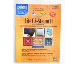 Pellon Lite EZ-Steam